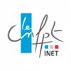 """Rapport Final """"La participation des """"usagers"""" dans les politiques d'action sociale"""" – partenariat INET"""