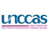 Convention ACTAS/UNCCAS