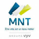 Mutuelle Nationale Territoriale (MNT)