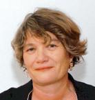 Une rentrée dans l'incertitude pour l'action sociale par Claudine PAILLARD