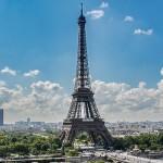 Le COMPTE-RENDU et le DIAPORAMA des 37es rencontres de l'ANCCAS – Paris 2014