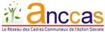 Position de l'ANCCAS sur la suppression des ABS