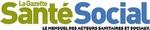 Article Le CCAS de Besançon recentre son action – Gazette Santé Social novembre 2013