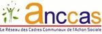 Article dans Actes de décembre 2013 – L'ANCCAS réagit à la PPL Doligé