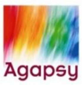 Conférence européenne Logement et handicap psychique – AGAPSY – 17 novembre à Paris