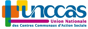 Congrès de l'UNCCAS à Nice les 15 et 16 octobre