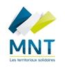 """RENCONTRES NATIONALES MNT """"Protection sociale des agents territoriaux"""" Mardi 30 SEPTEMBRE à Paris"""
