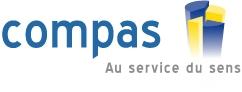 Les nouveaux enjeux de l'observation sociale intercommunale – Etude COMPAS n°20