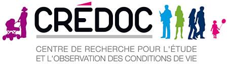 Note de synthèse CREDOC – En 2014, le soutien à l'Etat-Providence vacille