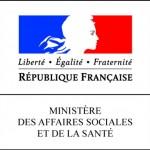La lutte contre le non-recours au local – Rapport final Convention de recherche n° 13CUF5727