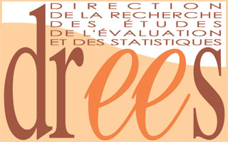 Dossier DRESS sur l'action sociale facultatives – septembre 2014