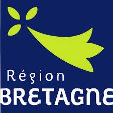 Compte-rendu réunion régionale Bretagne du 13 février 2014