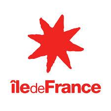 Compte-rendu réunion régionale Ile-de-France du 27 novembre 2014