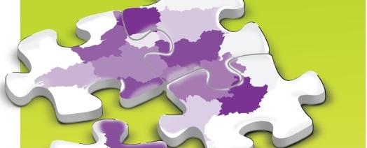 Position de l'ANCCAS concernant la Réforme territoriale