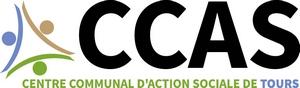 Conseiller(e) Technique/Responsable de pôle d'action sociale – CCAS de Tours (37)