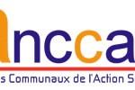 Position de l'ANCCAS suite au Décret ABS du 21 juin 2016