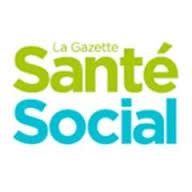 Editorial Gazette Santé Social de Stéphanie PICAULT – CCAS de Tours
