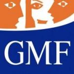GMF 200 200