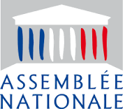 Rapport d'évaluation des politiques publiques en faveur de l'accès aux droits sociaux – Assemblée Nationale