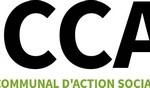 Directeur Insertion Solidarité – CCAS de Tours (37)