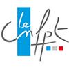 Lettre d'Information Documentaire du CNFPT du 15 octobre 2020