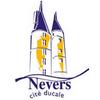 Directeur – Directrice des Ressources Humaines et des Relations Sociales (h/f) – Ville de Nevers (58)
