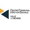 Coordinateur-trice du programme de réussite éducative (PRE) (h/f) – CCAS de Nevers (58)