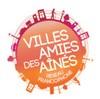 Les actes des 5es Rencontres du Réseau francophone des Villes Amies des Aînés