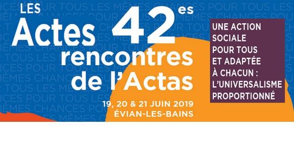 Bandeau actes 42