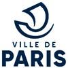 Pacte Parisien de lutte contre la grande exclusion (4e rencontre annuelle)