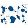 """Séminaire """"Quels partenariats pour mieux agir ensemble ?"""" – Mayotte 17-18 décembre 2014"""